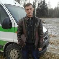 Дмитрий, 50 лет, Рыбы, Калуга