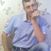 Александр, 36, г.Осиповичи