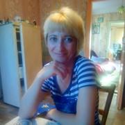 Мария, 38, г.Палласовка (Волгоградская обл.)