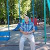Юрий, 68, г.Казатин