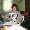 Людмиламалика, 70, г.Ашхабад