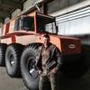 Денис, 30, г.Екатеринбург