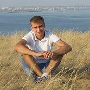 Саша, 39, г.Котлас