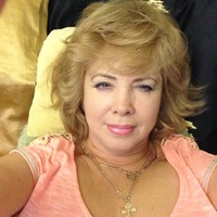 Ирина, 64 года, Близнецы, Санкт-Петербург