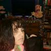 candy, 53, г.Кларион