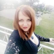 Анастасия, 26, г.Могилёв