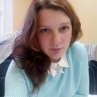 Ангелина, 28 лет, Телец, Миасс