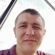 Игорь 38 лет (Овен) Саратов