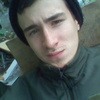 Sergey, 22, Marinka