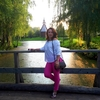 Маша, 48, г.Кострома
