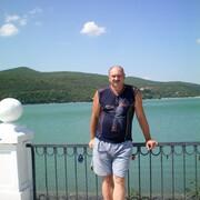 Сергей, 53, г.Варна