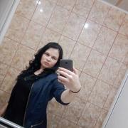Соня, 26, г.Подольск