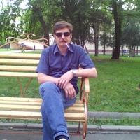 Николай, 42 года, Дева, Бишкек