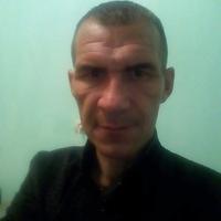 Алексей, 46 лет, Телец, Нефтекамск