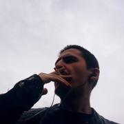 Artem, 25, г.Дудинка