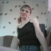 Светлана, 47, г.Асбест