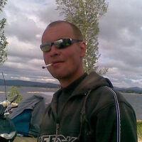 илья, 36 лет, Скорпион, Челябинск