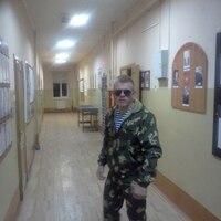 ДМИТРИЙ, 27 лет, Рыбы, Челябинск