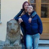 ИринаРоман, 45 лет, Близнецы, Санкт-Петербург