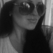 Кристина, 29, г.Нижнекамск