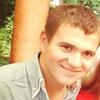 Василий, 25, г.Бродница