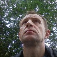 Виталий, 54 года, Телец, Петропавловск-Камчатский