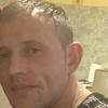 Sergei, 37, г.Кострома