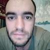petru, 26, г.Дрокия