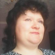 Альфия, 40, г.Новоспасское