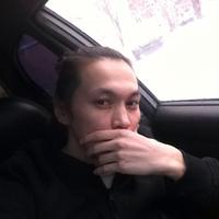 Эмир, 34 года, Водолей, Москва
