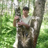 Nadewda, 50, г.Лабытнанги