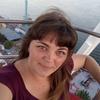 Ольга, 30, г.Запорожье