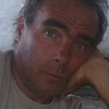 IGOR, 60, Krasniy Luch