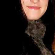 Виктория, 28 лет, Телец