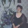 Алена, 40, г.Чутово