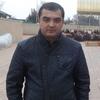 Феруз, 28, г.Бухара