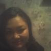 Альбина, 34, г.Нефтекамск