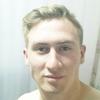 Вячеслав, 20, г.Барнаул