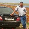 Санжарбек, 43, г.Хива