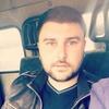 Георгий Дзадзамия, 29, г.Оренбург