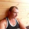 Viton, 35, г.Славянка