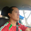 Aldo, 40, г.Пуэбла-де-Сарагоса