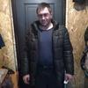 Сергей, 35, г.Калтан