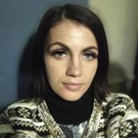 Наталья, 39 лет, Рыбы, Никополь