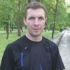 Алек, 37, г.Волгодонск