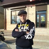 Сергей, 49, г.Верхняя Пышма