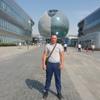 Anatoliy, 36, Kapchagay