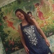 Оксана, 37, г.Калтан