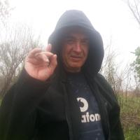 Серега, 32 года, Рак, Владивосток
