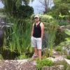 Arslan, 38, Mississauga